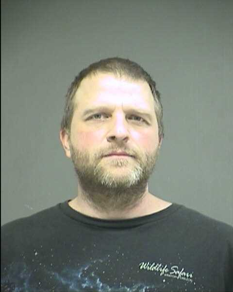 by: SUBMITTED - Tualatin police are seeking additional victims of Joseph Edgley Walsh, 43, of Tigard.