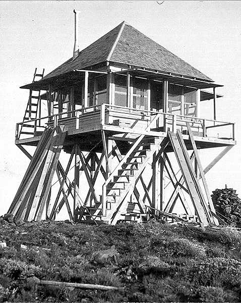 by: PHOTO FROM OCHOCO NATIONAL FOREST, PROVIDED BY SCOTT STAATS