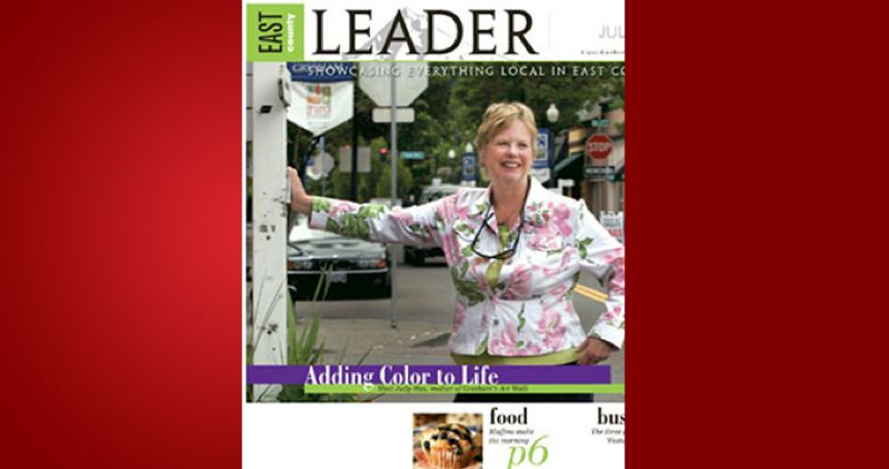 (Image is Clickable Link) by: PAMPLIN MEDIA GROUP - East County Leader July 2013