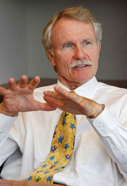 by: FILE PHOTO - Kitzhaber