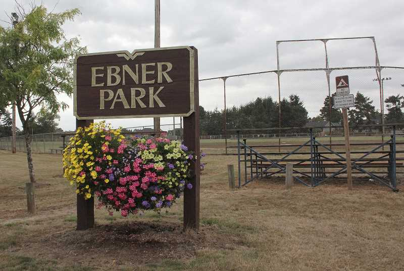 by: JEFF MCDONALD  - Revitalization plans for the park include a new soccer field and improved softball field, basketball courts and a playground and walking paths that will make the park more accessible for all ages and members of the community. The improvements will be made in the spring and completed by next summer, city officials say.