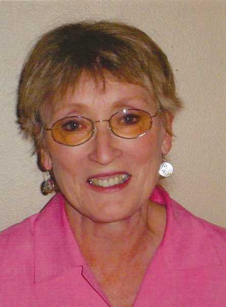 Longtime school psychologist and administrator Carol Sadler helped make Tigard-Tualatin School district famous with her work with struggling students. Sadler died last month, a memorial service is planned for Sunday in King City.