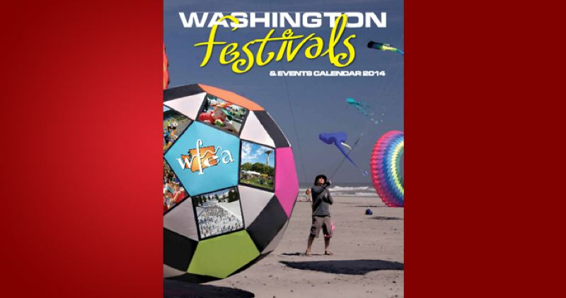 (Image is Clickable Link) by: PAMPLIN MEDIA GROUP - WASHINTON EVENTS 2014