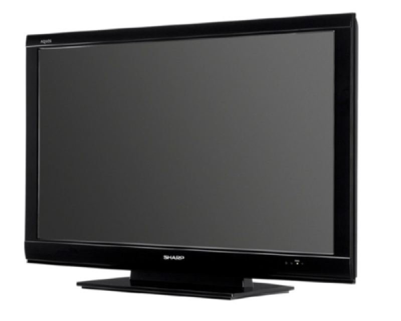 by: OREGON PUBLIC BROADCASTING - A new rule that took effect on Jan. 1, aims to make televisions more energy efficient.