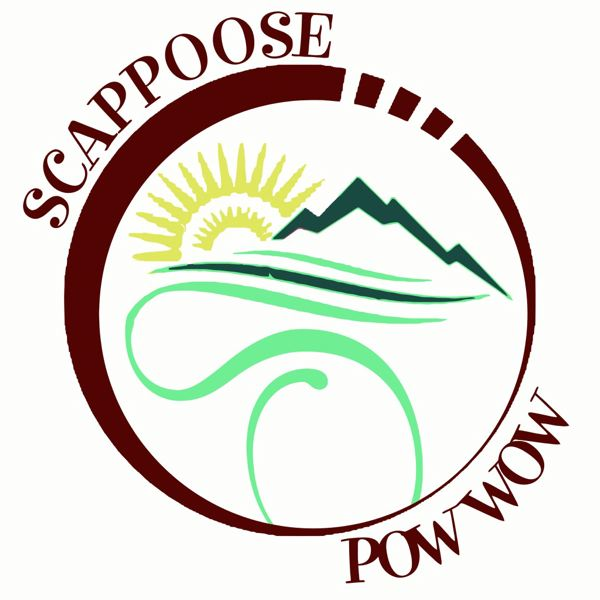by: FILE PHOTO - Scappoose Boosters organizers say they plan to rename and refocus the traditional Scappoose Pow Wow festival, which is heading into its fourth consecytive year since restarting in 2011.