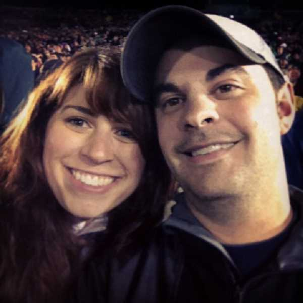 by: SUBMITTED PHOTO - Lisa Bunn and Joshua Durham are engaged to be married.