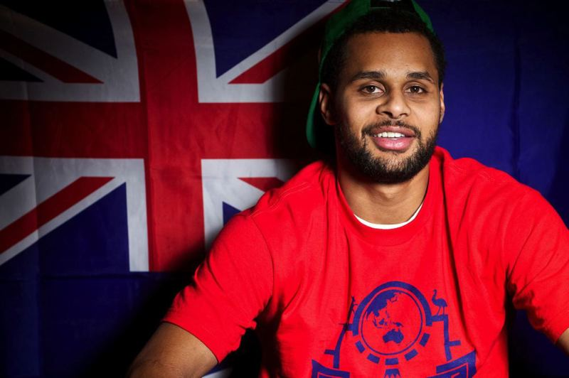 by: TRIBUNE PHOTO: JAIME VALDEZ - PATTY MILLS