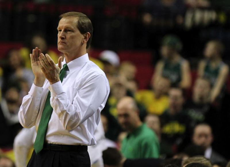 by: TRIBUNE FILE PHOTO: JONATHAN HOUSE - DANA ALTMAN