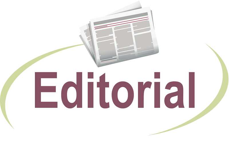 March 19 editorial