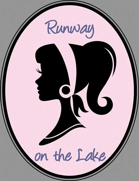 by: SUBMITTED PHOTO - The inaugural Runway on the Lake will be held April 6. Get tickets now.