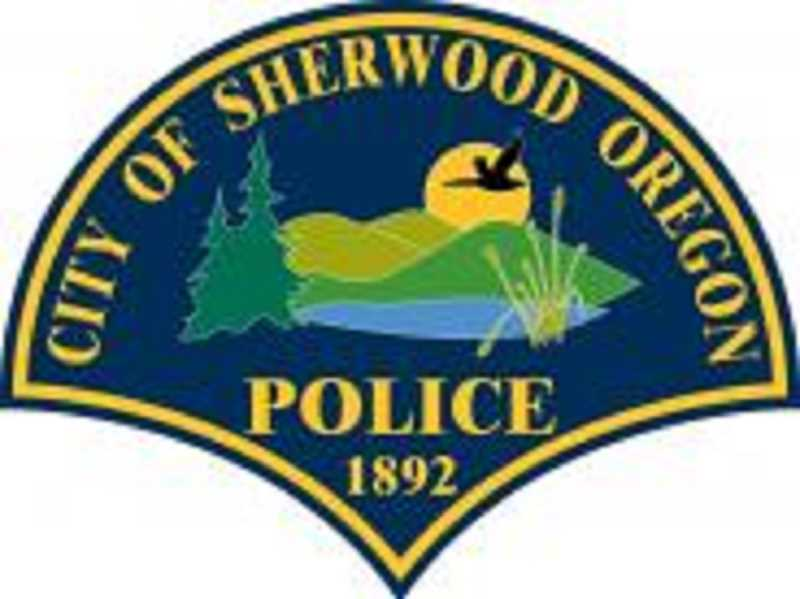 by: CITY OF SHERWOOD - The Sherwood Historical Society is looking for any type of memoribilia related to the Sherwood Police Department.