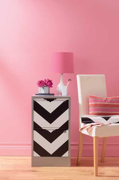 Pamplin Media Group - Devine Color introduces curated collection of ...