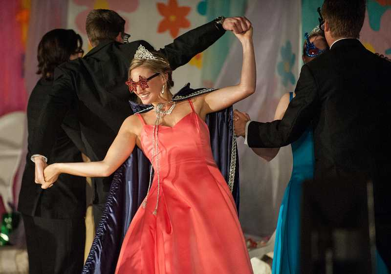 by: SPOKESMAN PHOTO: JOSH KULLA - More photos from Springfest
