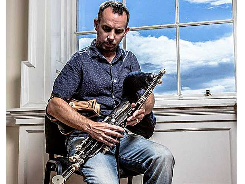 by: SUBMITTED - Irish 