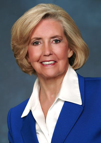by: COURTESY OF LILLY LEDBETTER - Lilly Ledbetter, a champion of equal pay for women, speaks at two events Thursday, April 24, and Friday, April 25, in Portland.