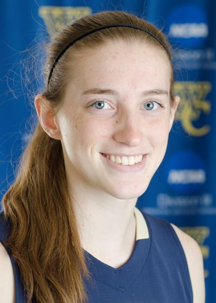 by: COURTESY WHITMAN COLLEGE - CHELSI BREWER