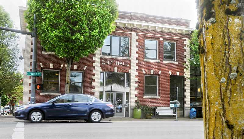 by: GARY ALLEN - Financial need - Newberg officials say the city is facing a $600,000 deficit going into the next fiscal year. To avoid cutting services, City Manager Lee Elliott is proposing six increases to taxes and fees.