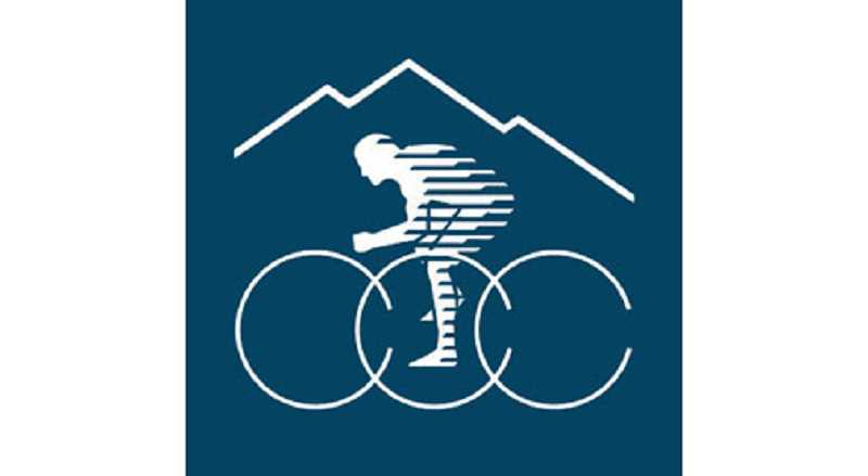 by: SUBMITTED ILLUSTRATION - The first stage of the Cascade Cycling Classic will stop in Madras July 16.