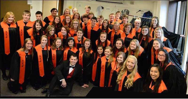 by: JOHN WILLIAM HOWARD