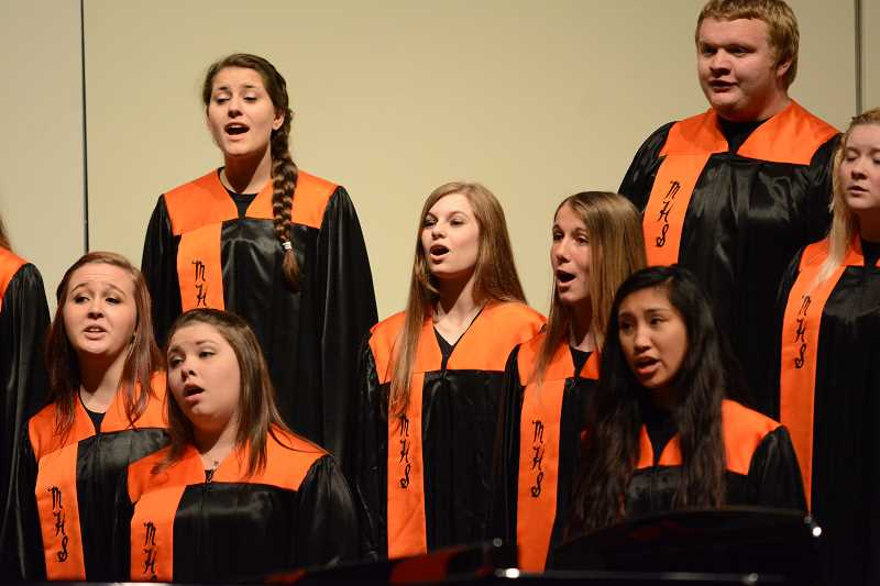 by: JOHN WILLIAM HOWARD, 
