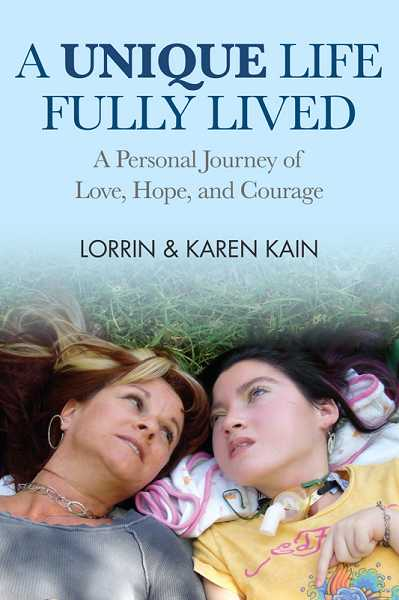 by: SUBMITTED ART - Karen Kain will be signing copies of her memoir, 'A Unique Life Fully Lived: A Personal Story of Love, Hope and Courage.'