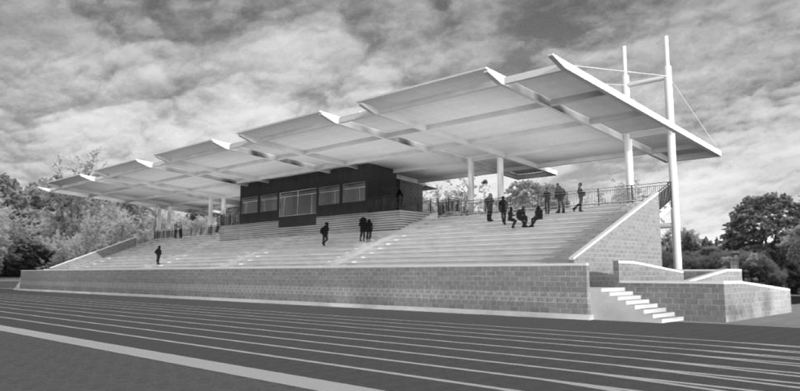 by: COURTESY PHOTO: PACIFIC UNIVERSITY