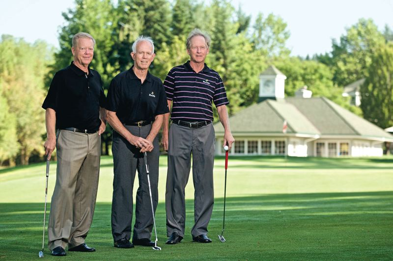 Photo Credit: PORTLAND TRIBUNE PHOTO: JAIME VALDEZ