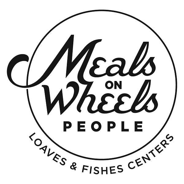 Photo Credit: SUBMITTED PHOTO - Meals on Wheels lunches are coming to Edwards Aloha Community Center on Mondays.