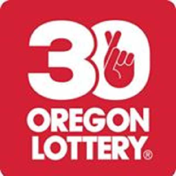 rules for oregon megabucks