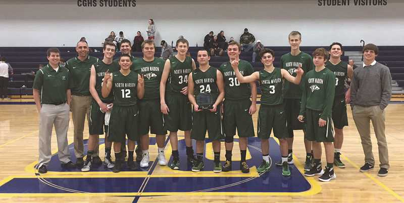 pamplin media group boys basketball huskies win cottage grove rh pamplinmedia com cottage grove basketball tournament brackets City of Cottage Grove Map