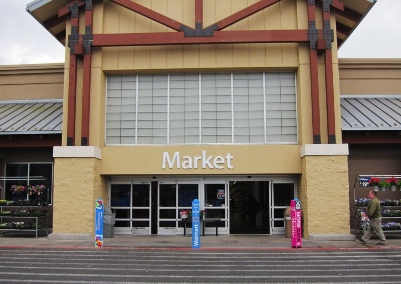 OLCC proposes 4 more stores in area