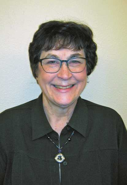 Linda Elder, Woodland Heights Assisted Living Residence