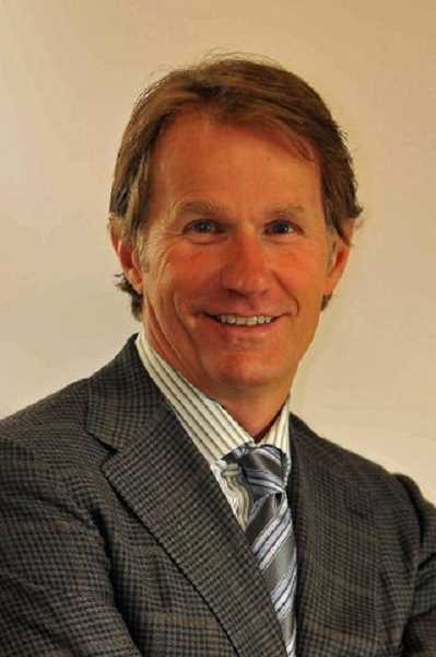 Dr. Mark Petroff, Petroff Center Plastic Surgery & Medi-Spa