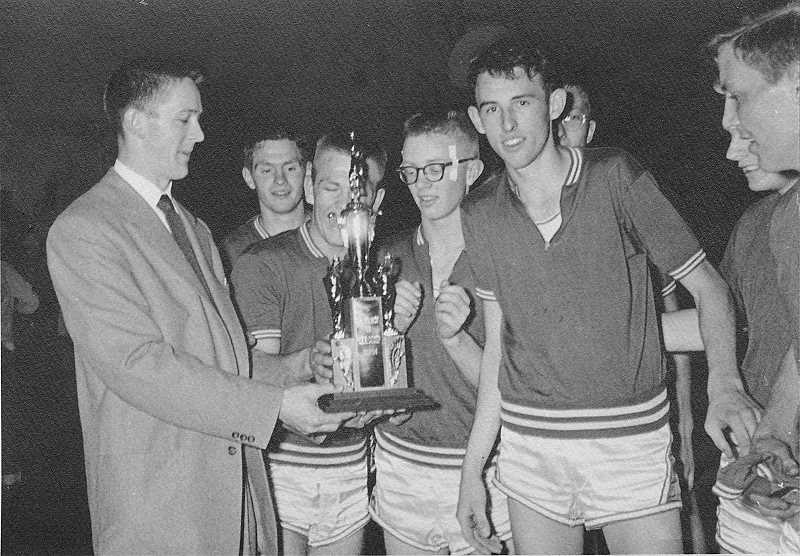 COURTESY OF THE JEFFERSON COUNTY HISTORICAL SOCIETY