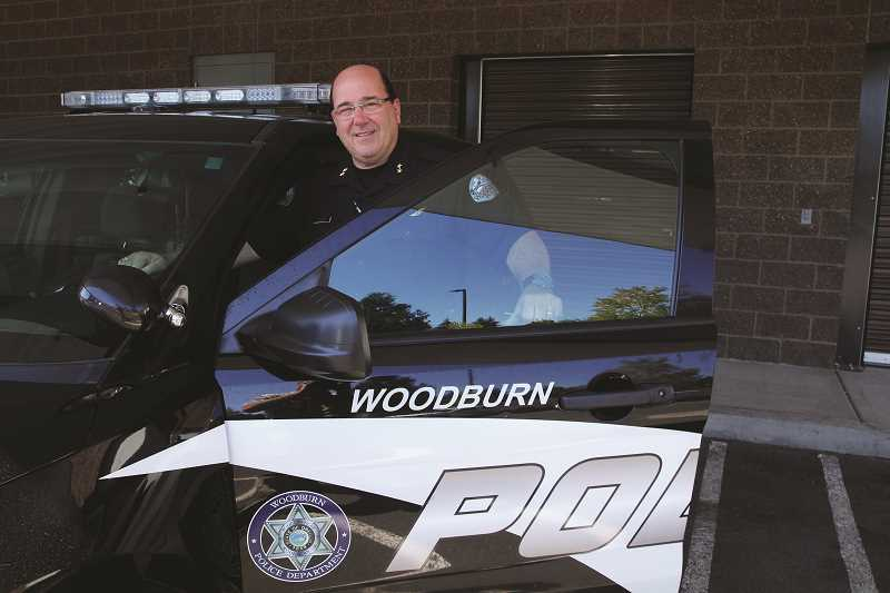 INDEPENDENT PHOTO: LARRY COONROD - Independent PHOTO: Larry Coonrod