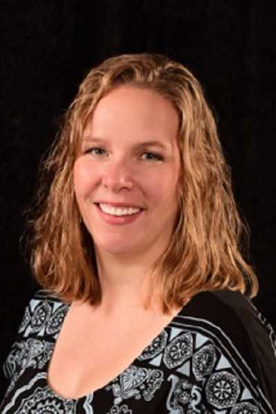 Katie Severeid, DPT, CLT, Chehalem Physical Therapy Inc.