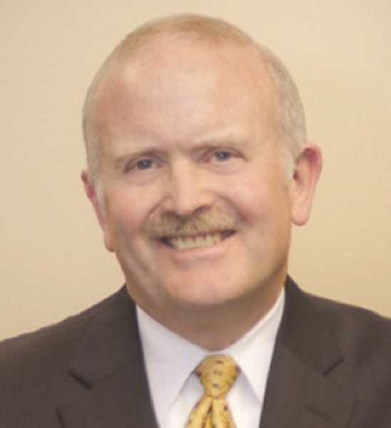 Fred Johnson, Premier Community Bank, Executive Vice President, Chief Financial Officer