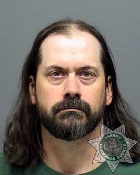 Former Canby planning commissioner arrested attempting to leave state