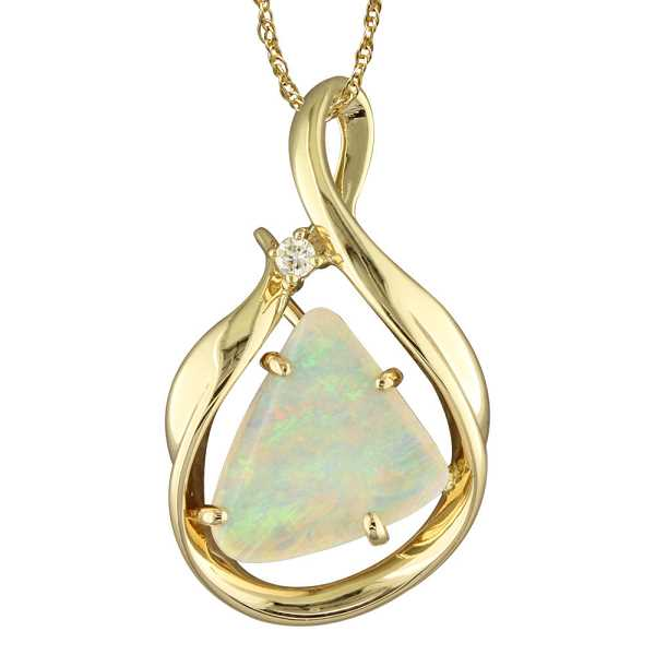 This beautiful pendant confidently shines in any room