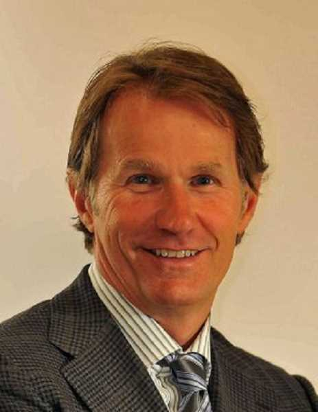 PETROFF CENTER PLASTIC SURGERY & MEDI-SPA - Dr. Mark Petroff