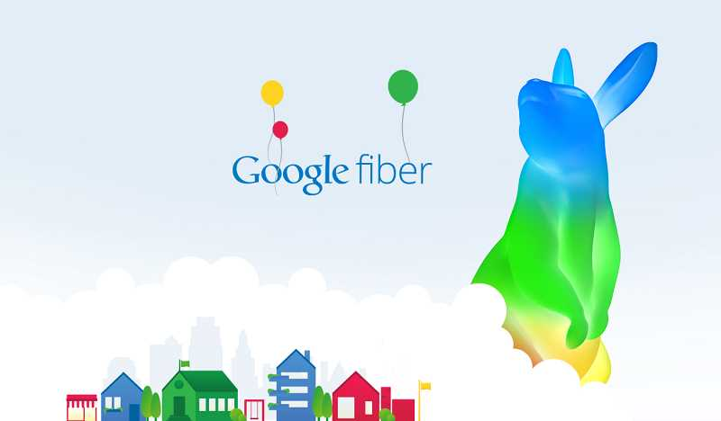 Google Fiber says no to Portland-area cities