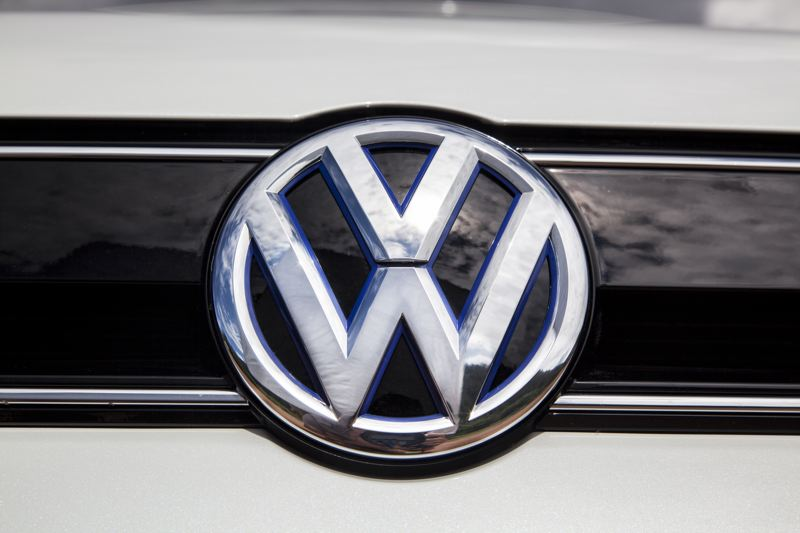 Some emission-cheating VWs may stay on the road