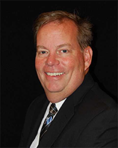 Bob Ekblad, EVP and Chief Operating Officer, Premier Community Bank