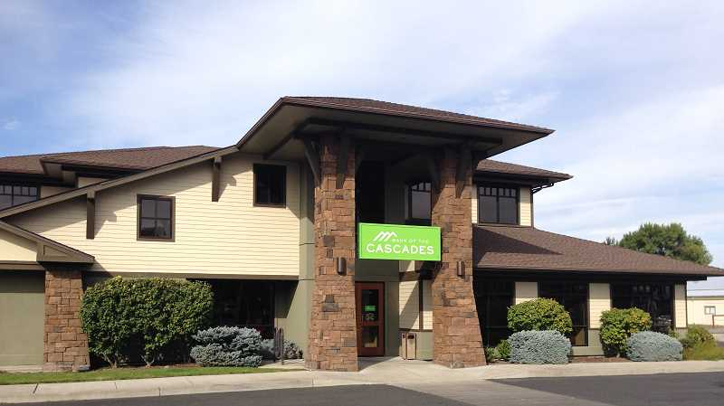 First Interstate buying Bank of the Cascades