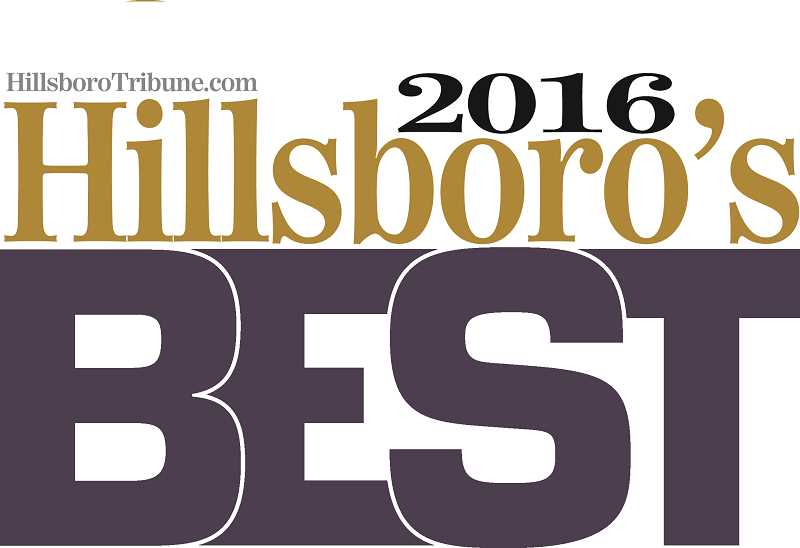 Tribune's first Hillsboro's Best Awards show the best the city has to offer