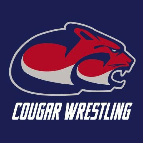 Clackamas CC wrestlers nab fourth National Duals title