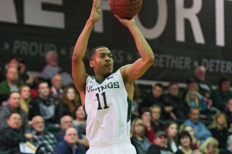 Another opportunity for Portland State
