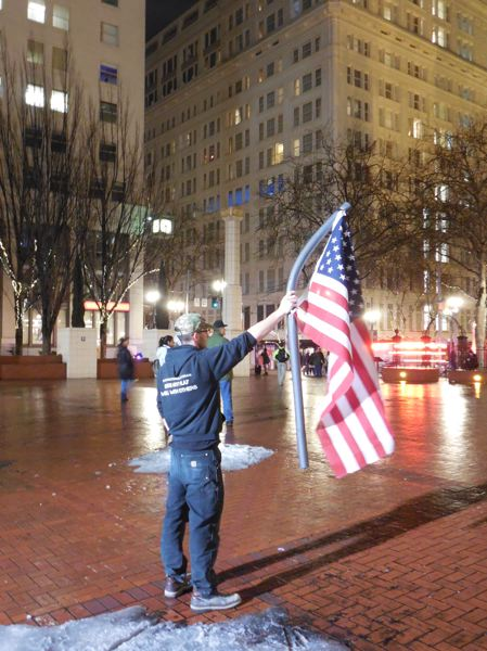 PAMPLIN MEDIA GROUP: JOSEPH GALLIVAN