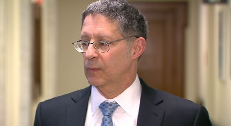 KOIN 6 NEWS - Landlord attorney John DiLorenzo will decide whether to ask that the suit be moved back to Multnomah County Circuit Court.