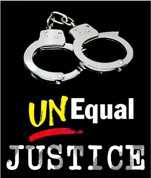 (Image is Clickable Link) CLICK HERE TO READ MORE STORIES IN OUR UNEQUAL JUSTICE SERIES